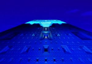 Hotel_blue_Menger [on:] 2013 100x70cm bis 200x140cm